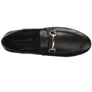 Steve Madden Seaton Loafer